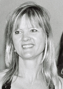 Robin Elizabeth Herr